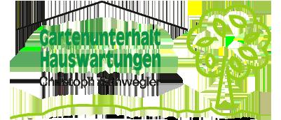 Logo Schwegler